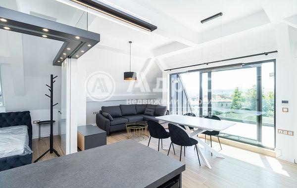 едностаен апартамент варна t84n431e