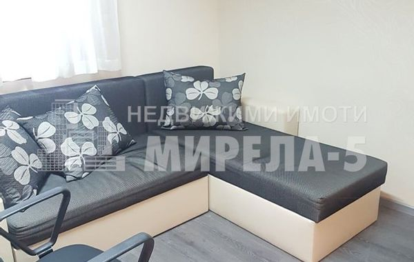 едностаен апартамент варна tae6vh8m