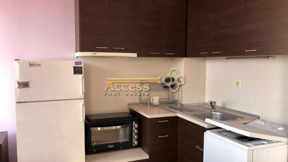 едностаен апартамент варна tatx6w2g