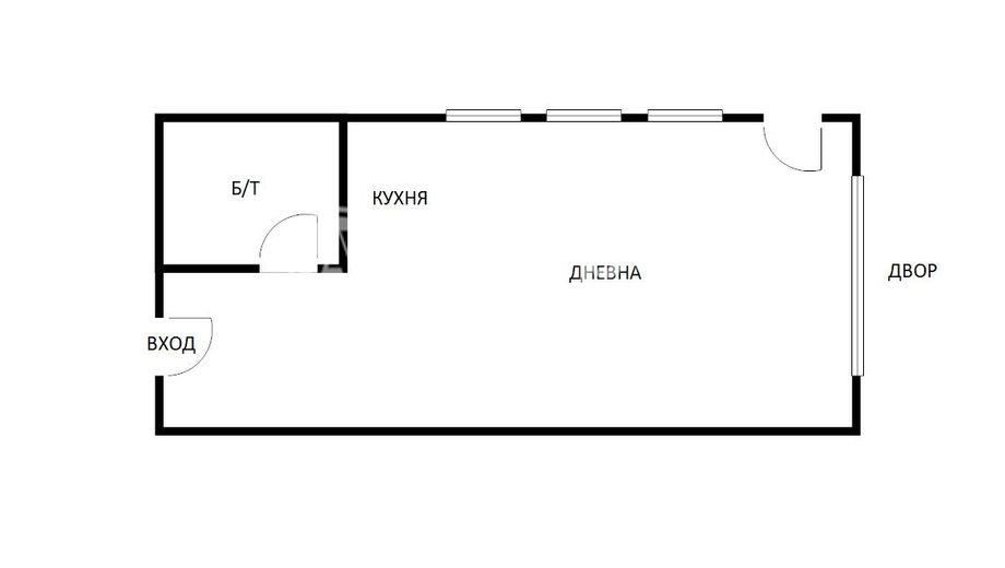 едностаен апартамент варна tdmlcyvg