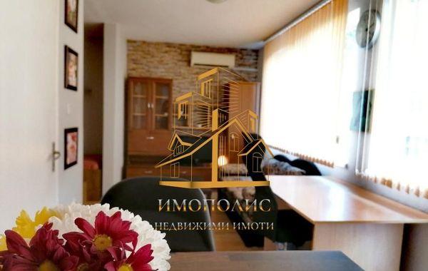 едностаен апартамент варна tgmn16hu