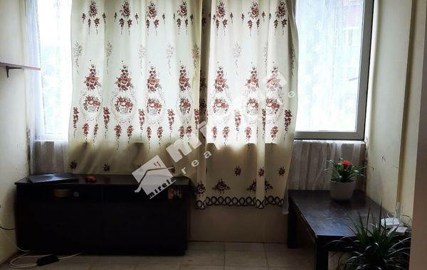 едностаен апартамент варна u1u95s2r