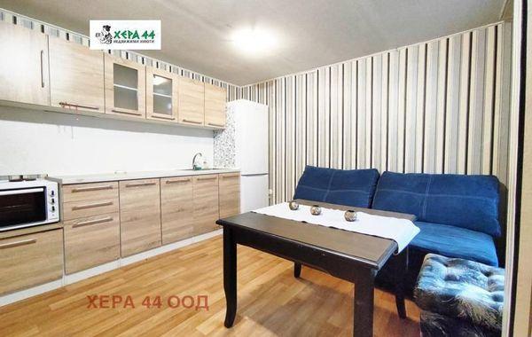 едностаен апартамент варна u2n7fp4j
