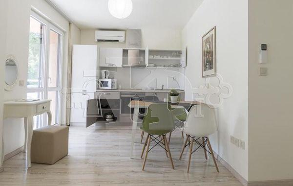 едностаен апартамент варна ueppe2wx