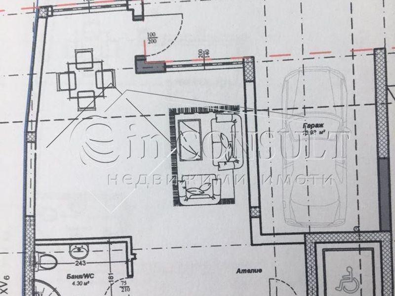 едностаен апартамент варна umdlxxs2