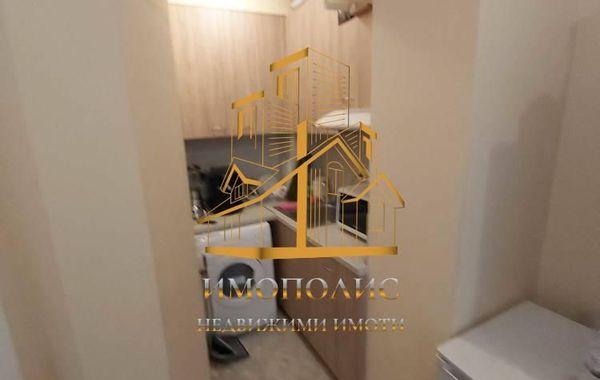 едностаен апартамент варна uu3eu2d1