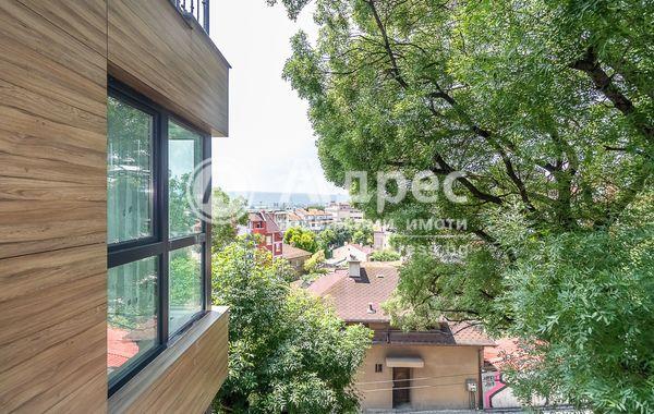 едностаен апартамент варна uul3c24m