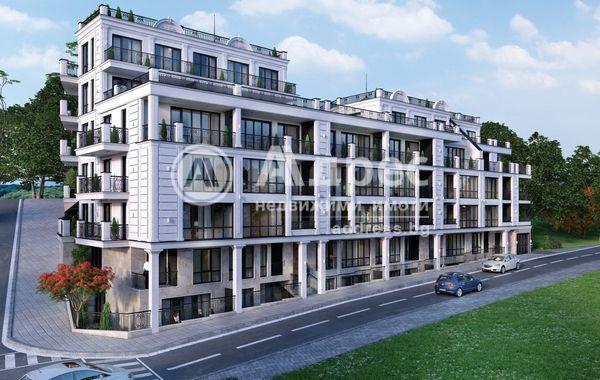 едностаен апартамент варна v1avewdr