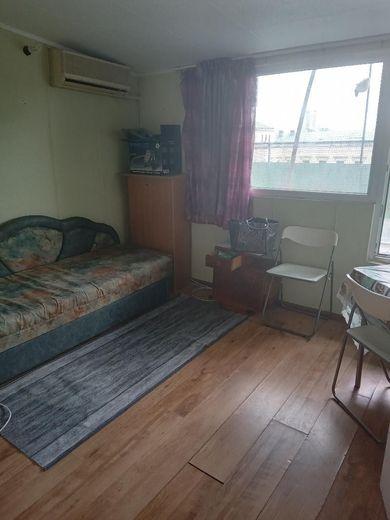 едностаен апартамент варна v5tnv64j
