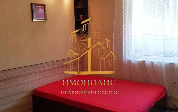 едностаен апартамент варна vk6u3bd8