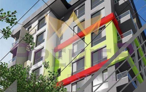 едностаен апартамент варна vp5f76yl