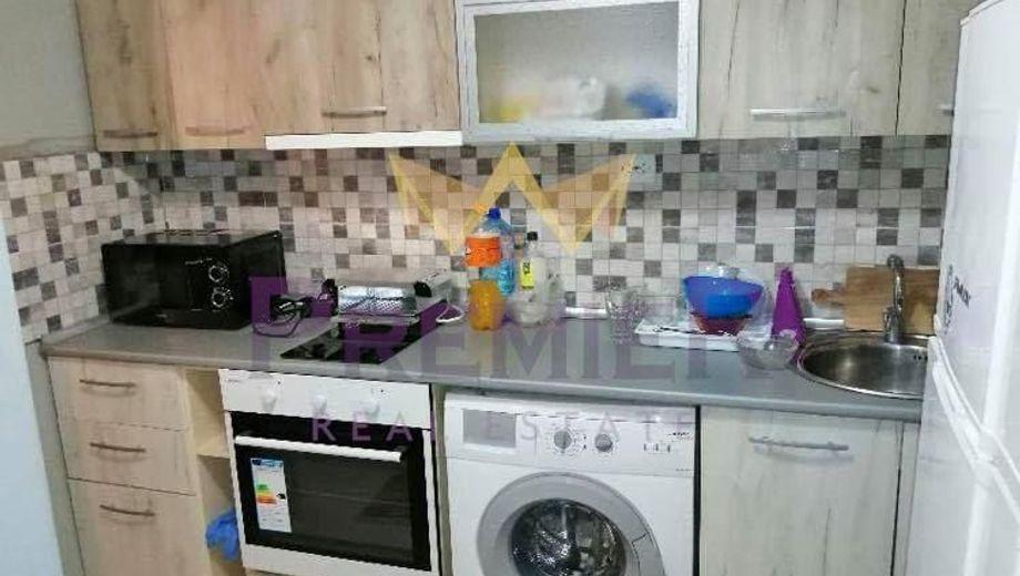 едностаен апартамент варна wav7nreu