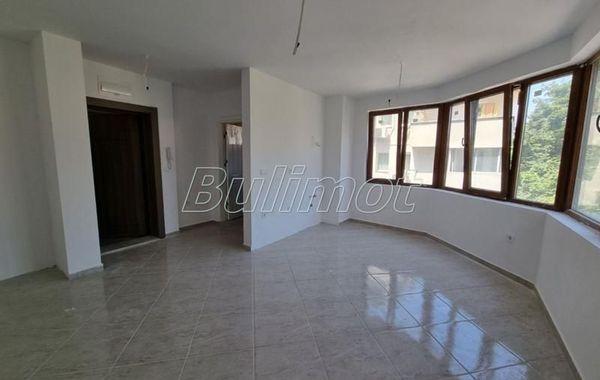 едностаен апартамент варна wbqp9485