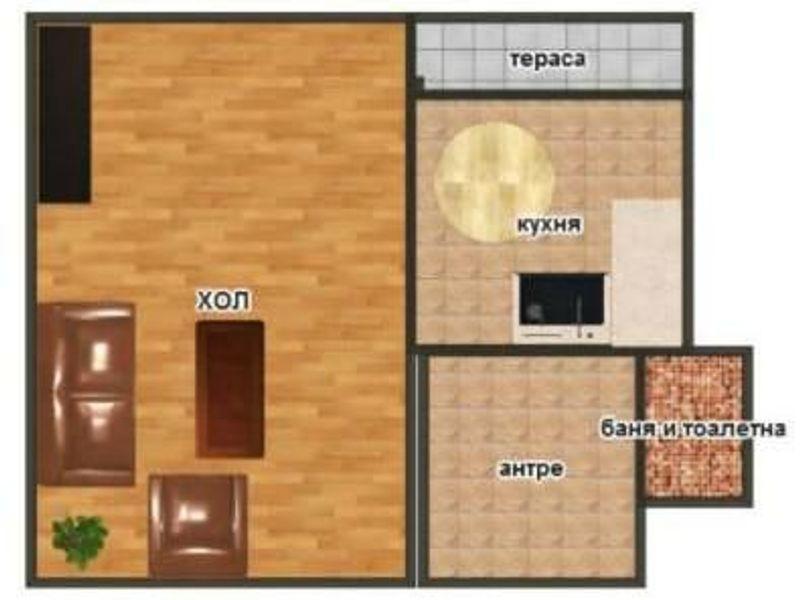 едностаен апартамент варна wfbrqnu7