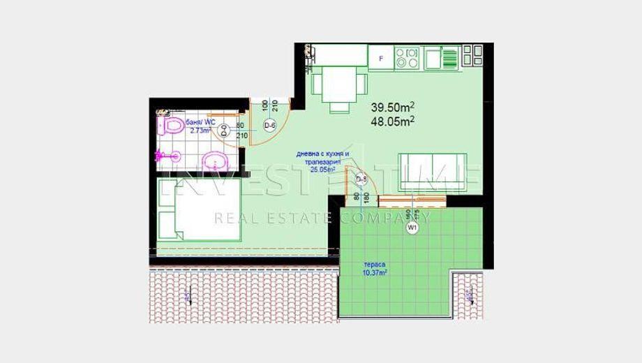 едностаен апартамент варна wm89wcfk