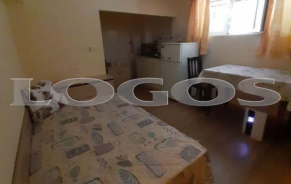 едностаен апартамент варна wp3bnnrq