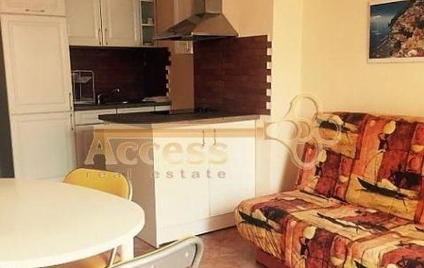 едностаен апартамент варна x1dl4krd