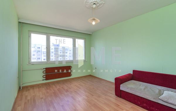 едностаен апартамент варна xbk7g2wk