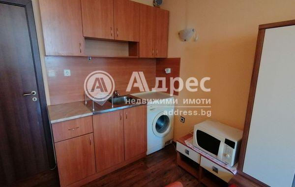 едностаен апартамент варна xd3hfc7g