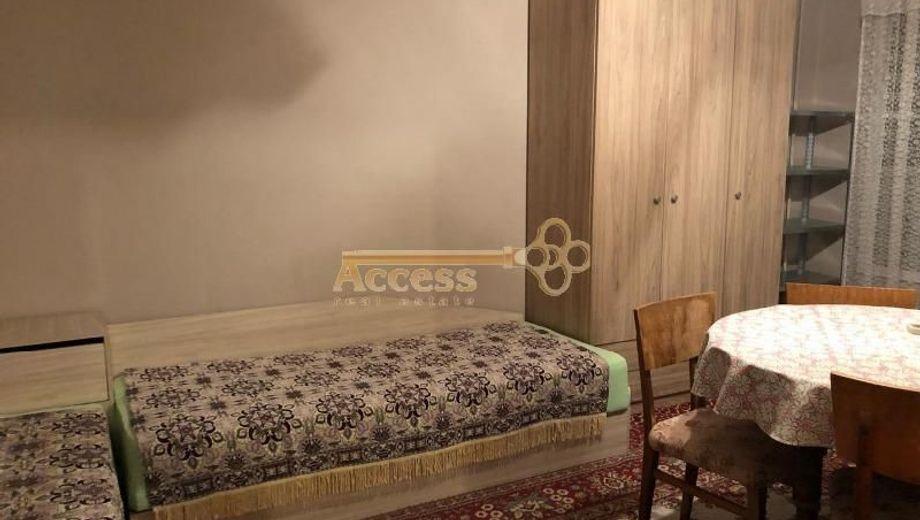 едностаен апартамент варна xf6scyta