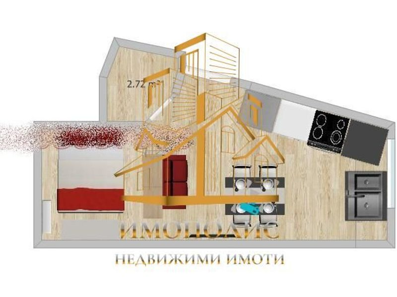 едностаен апартамент варна xffnvja3