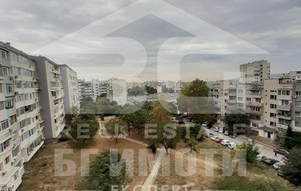 едностаен апартамент варна xg7u4hqm