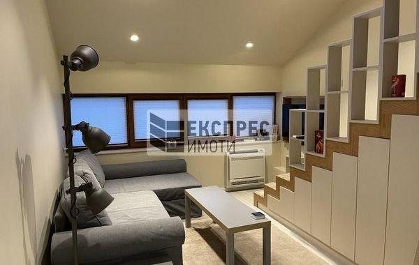 едностаен апартамент варна xgbn5dmt