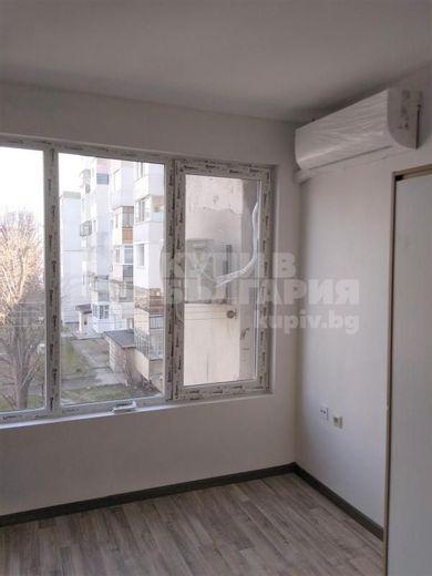 едностаен апартамент варна xh9nl3ea