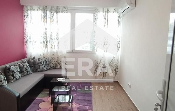 едностаен апартамент варна xl286aac