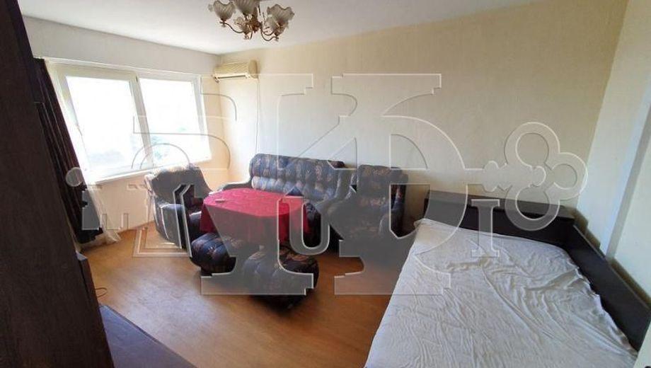 едностаен апартамент варна xqtxlcs3