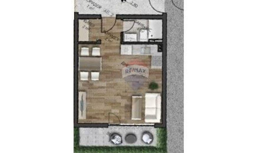 едностаен апартамент варна xr5cpuk9