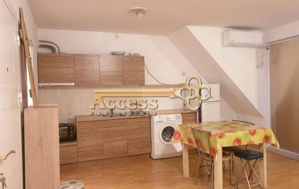 едностаен апартамент варна y5a3ah8g