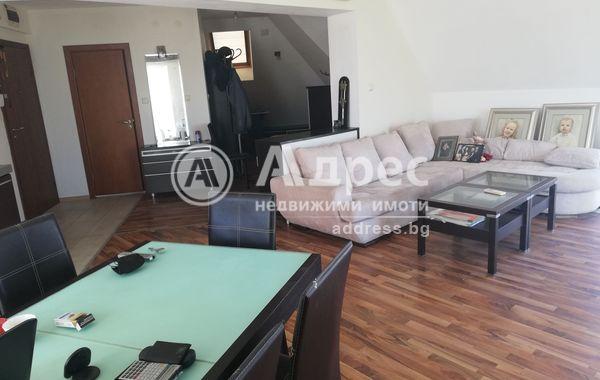 едностаен апартамент варна y84ykbdn