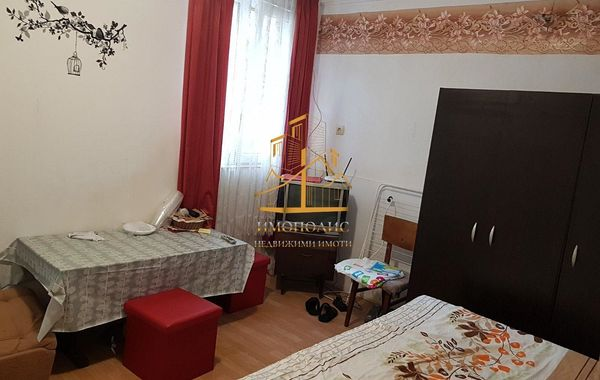 едностаен апартамент варна y8jp91gk