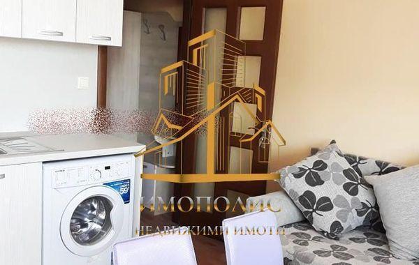 едностаен апартамент варна yc61l7wl