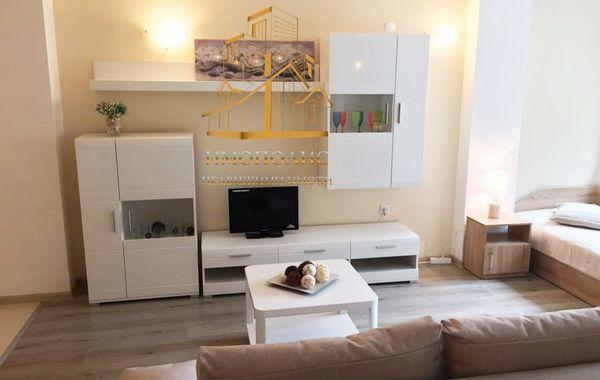 едностаен апартамент варна ygck4bg3