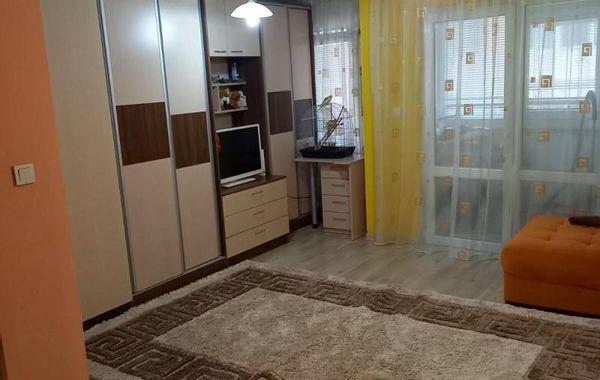едностаен апартамент варна yhj41lyw