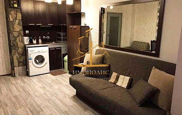 едностаен апартамент варна ynxfgvy3