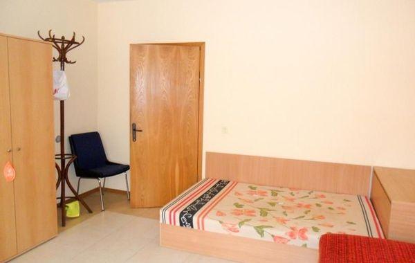 едностаен апартамент велико търново 3dly91hd