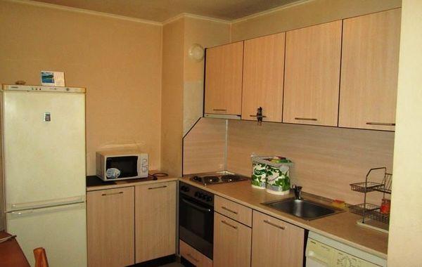 едностаен апартамент велико търново 3ev7stuc