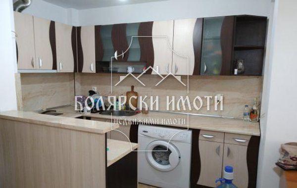 едностаен апартамент велико търново 3fnuq2ma