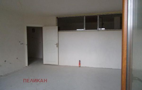 едностаен апартамент велико търново 3wg2184y