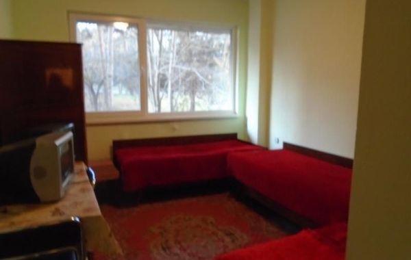 едностаен апартамент велико търново 4wf2qha2