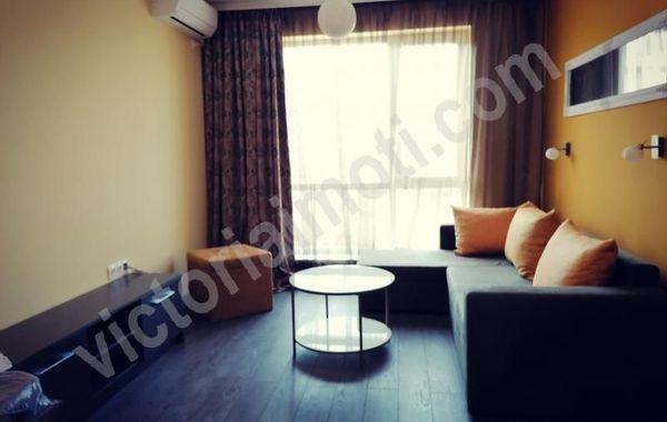 едностаен апартамент велико търново 5fsh24vn