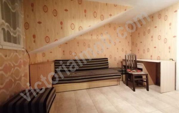 едностаен апартамент велико търново 5tnbcj5u