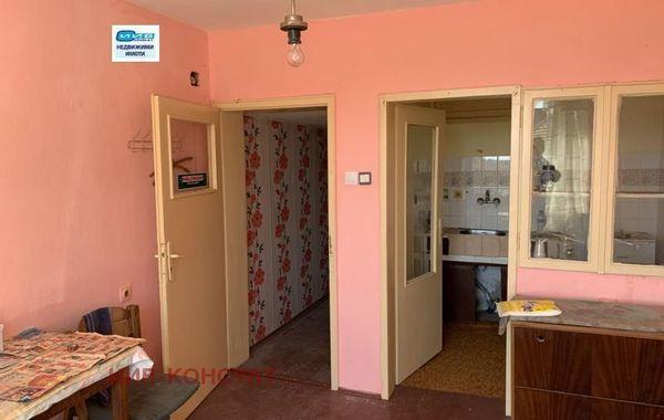 едностаен апартамент велико търново 62uctg4l