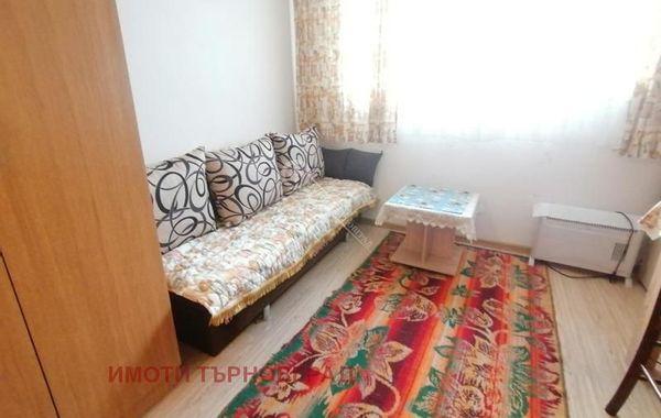 едностаен апартамент велико търново 6fu6r744