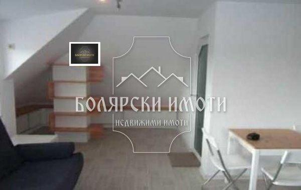 едностаен апартамент велико търново 6vdt5m1d