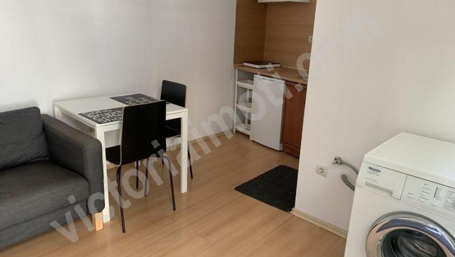 едностаен апартамент велико търново 6vrscmd5