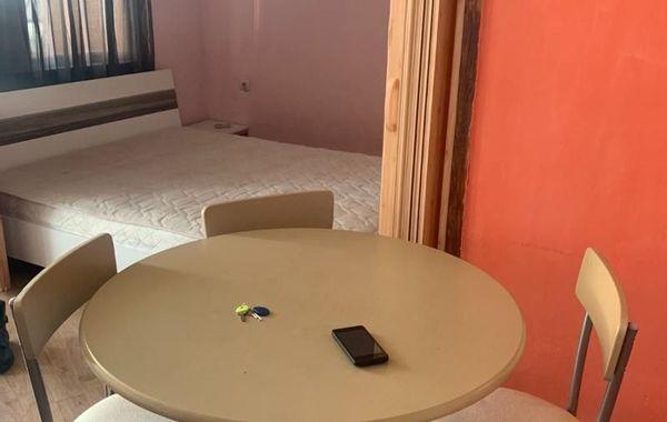 едностаен апартамент велико търново 738bmndw